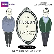 The Museum Of Curiosity - Gallery Two