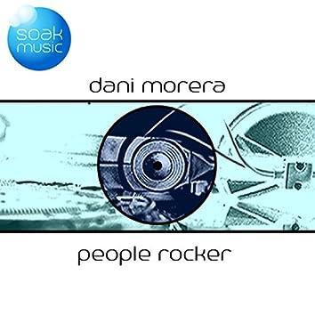 PeopleRocker