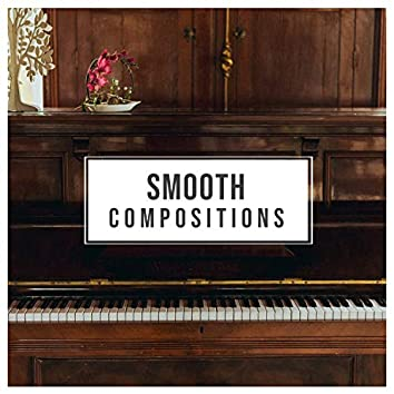 Smooth Compositions