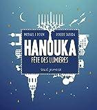 Hanouka. Fête des Lumières
