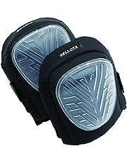 Bellota 72805 - Rodilleras de trabajo que protegen la rodilla, especial para alicatado