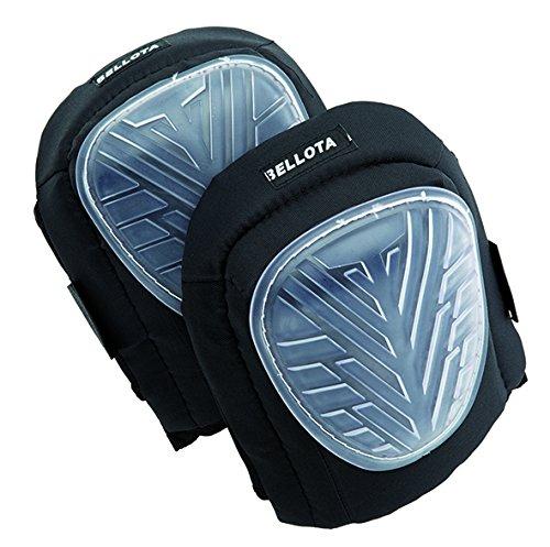 Bellota 72805 Rodillera Profesional Especial ALICATADO