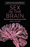 Image of Sex in the Brain