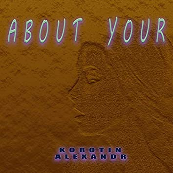About Your