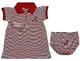 University of Alabama Crimson Tide Striped...