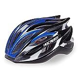Hocaliss Adult Bike Helmet