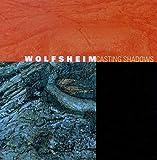 Casting Shadows von Wolfsheim