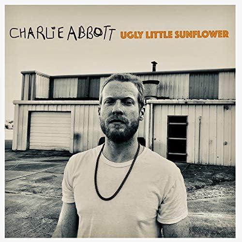 Charlie Abbott