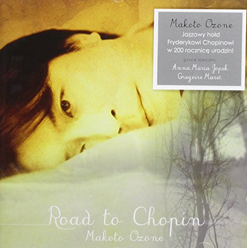 ROAD TO CHOPIN (PL)