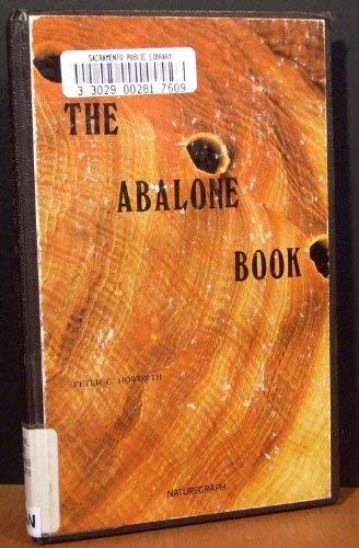 Abalone Book