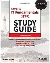 Best it fundamentals exam objectives Reviews