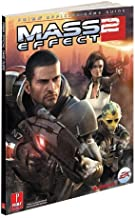Best mass effect 2 guide Reviews