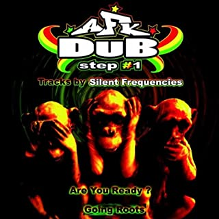 Best are you ready ready ready dubstep Reviews
