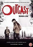 Outcast-L'intégrale de la Saison 1