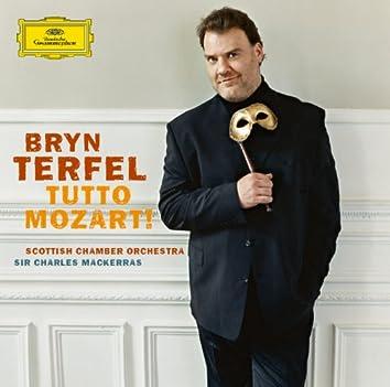 Tutto Mozart! (e-album bonus version)