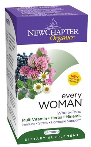 Chapters Every Tablets Health Beauty