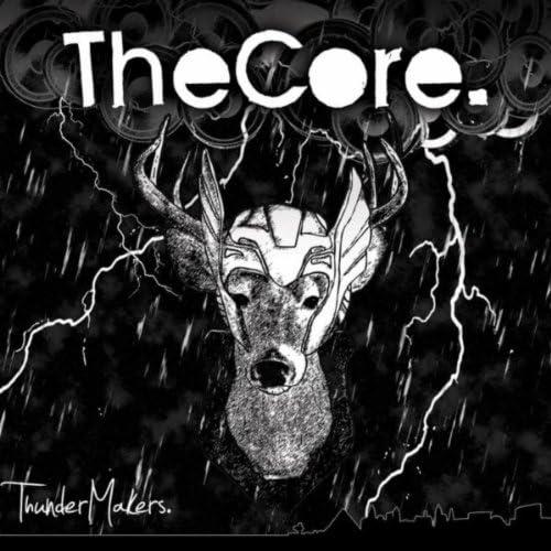 Thecore.