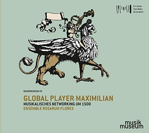 Global Player...