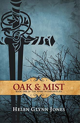 Oak And Mist by Helen Jones ebook deal
