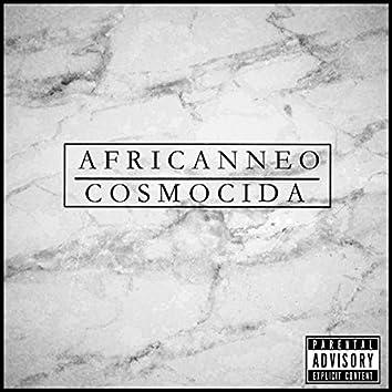Cosmocida