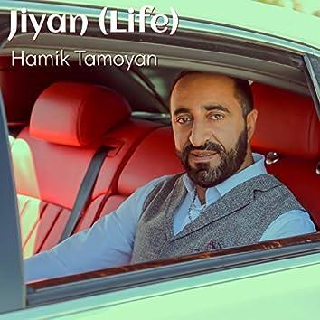Jiyan (Life)