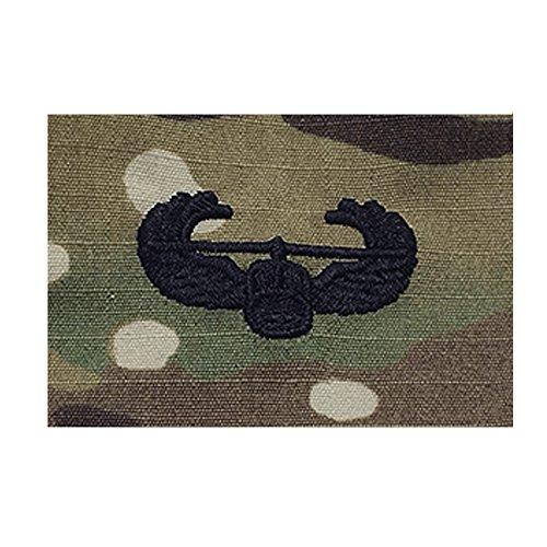 air assault badge - 1