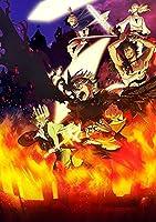 ブラッククローバー Chapter XIV*Blu-ray