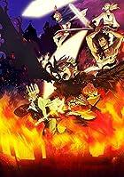 ブラッククローバー Chapter XV*Blu-ray