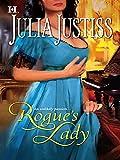 Rogue's Lady (English Edition)