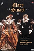 Mary Stuart [DVD] [Import]