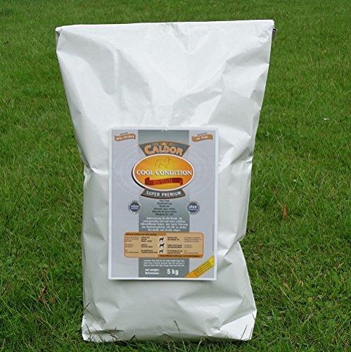 15 kg CaldorVet Cool Condition für alle untergewichtigen Hunde | Trockenfutter