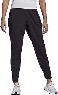 adidas Women's W Te Trckpnt Pb Trouser