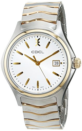 Reloj Ebel - Hombre 1216202
