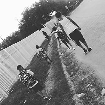 Ghetto N Heaven