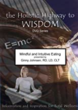 Mindful and Intuitive Eating