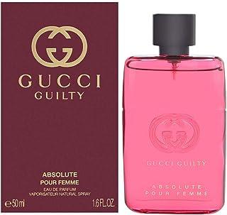 Gucci Guilty Absolute Pour Femme Eau de Parfum Spray, 1.6-oz