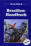 Brasilien-Handbuch - Nick Selby