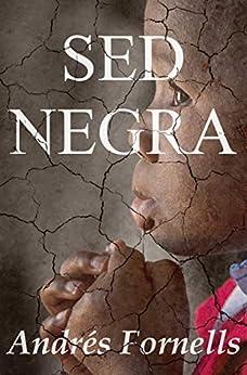 Sed Negra de [Andrés Fornells]