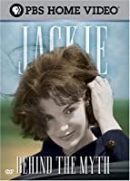 Jackie: Behind the Myth [DVD]