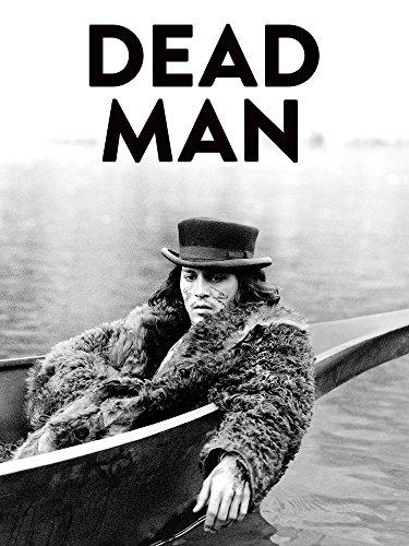 Dead Man [dt./OV]