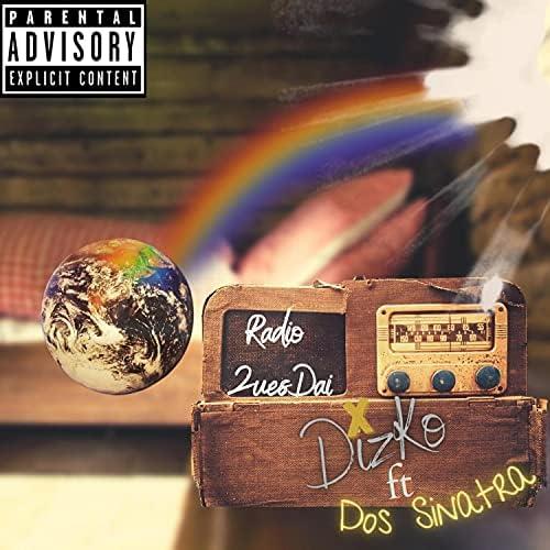 DizKo feat. Dos Sinatra