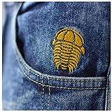 Trilobite Micas Urban - Jeans da Moto da Uomo, Taglio Moderno, Slim Fit, Blu Lavato, Taglia 30 US
