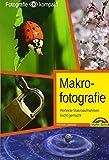 51XG3Dx6bcL. SL160 - Makrofotografie: 10 Bücher für Ideen und Tipps