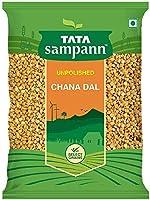 Tata SampannChana Dal