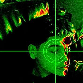 Shooters (feat. 513 Deebo)