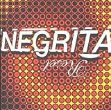 Songtexte von Negrita - Reset