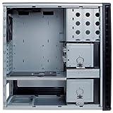Antec P183 Computer Case