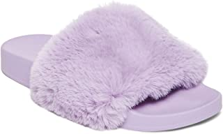 Best steve madden women's silky slide sandal Reviews