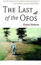 The Last of the Ofos (Sun Tracks)