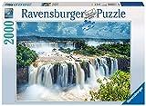 Ravensburger Wasserfälle von Iguazu, Brasilien